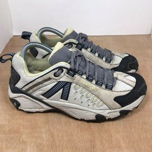 Vasque Women's Hiking Low Top Boots Size 7.5